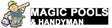 magicpoolslogo